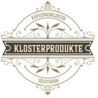 Klosterprodukte Webseite