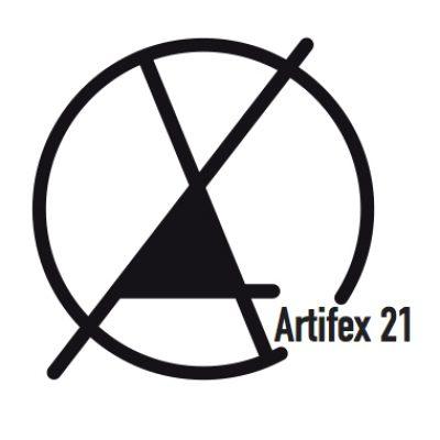 Logo Artifex_01